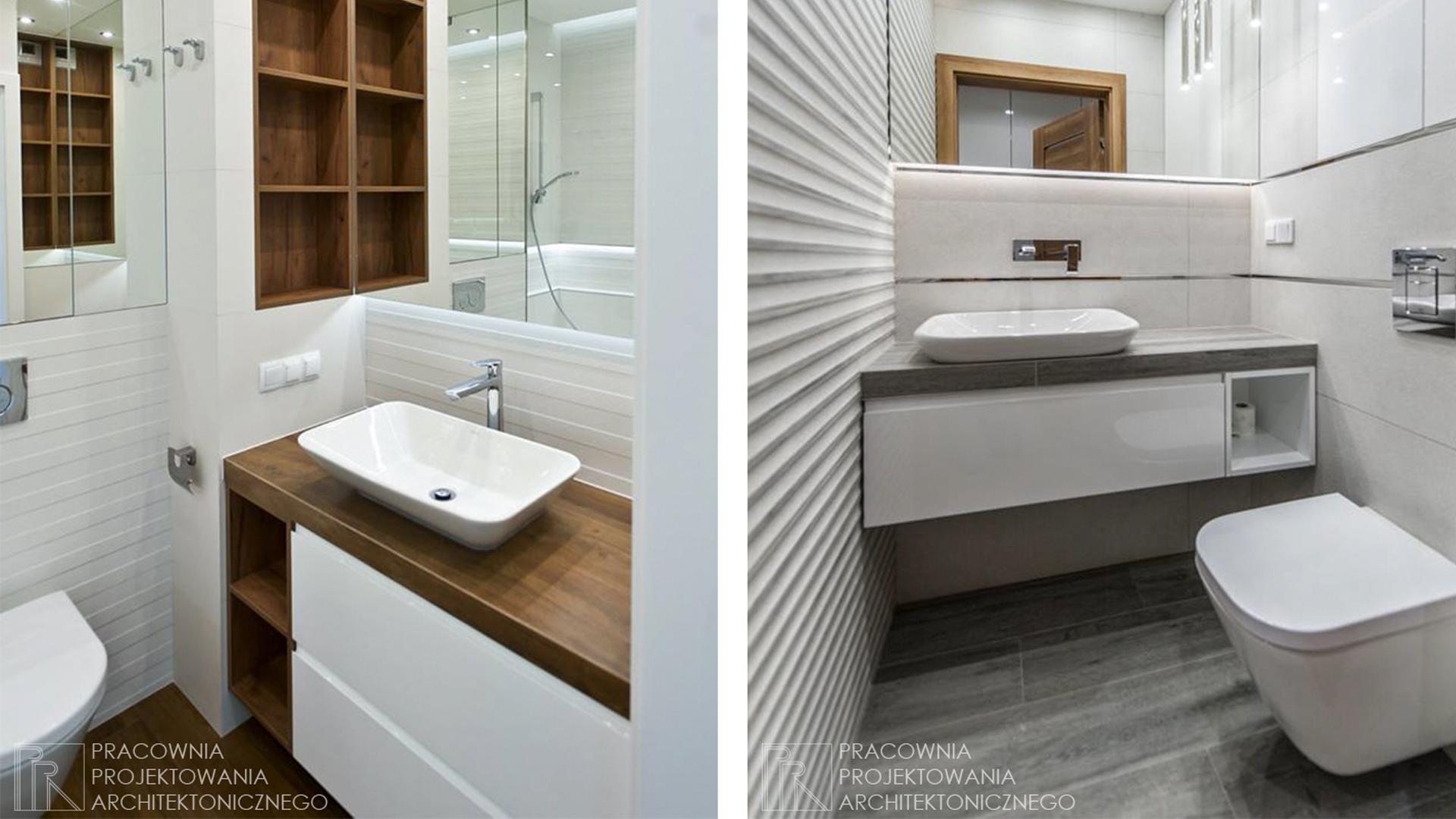 Jak Odpowiednio Dobrać Umywalkę W łazience