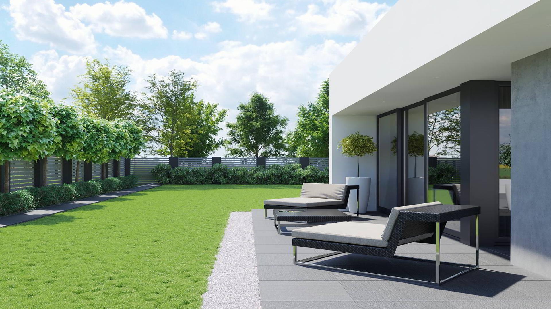 Jak usytuować dom na działce?