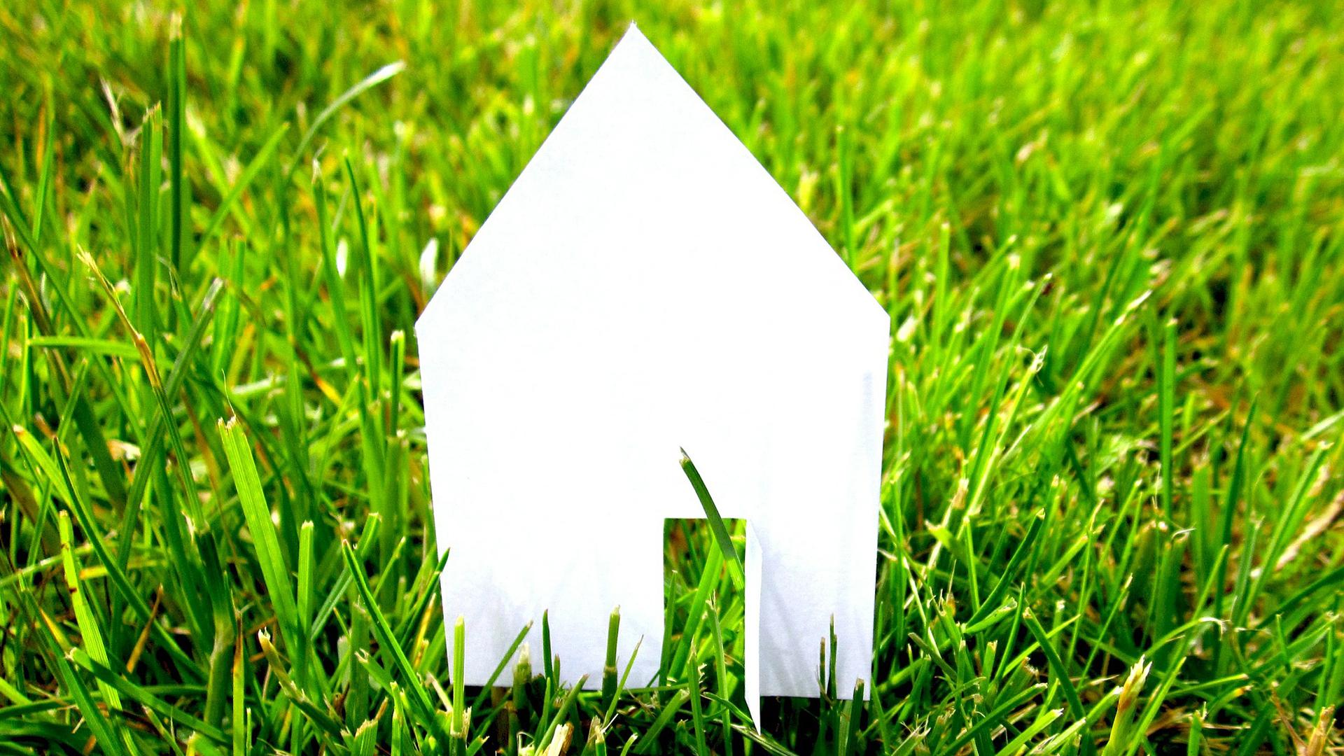 Certyfikat Budynków Energooszczędnych